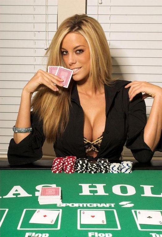 Best10 Blackjack